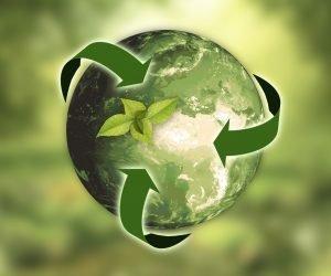 Energia: como tornar sua casa ainda mais sustentável?