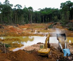 Tirando suas dúvidas sobre áreas contaminadas e relatórios ambientais