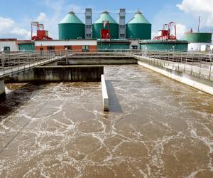 Conheça mais sobre os serviços ambientais para a indústria
