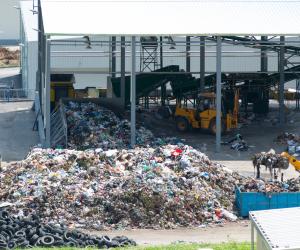 Veja os benefícios do correto tratamento de resíduos para o meio ambiente