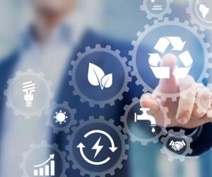 Conheça mais sobre os serviços ambientais