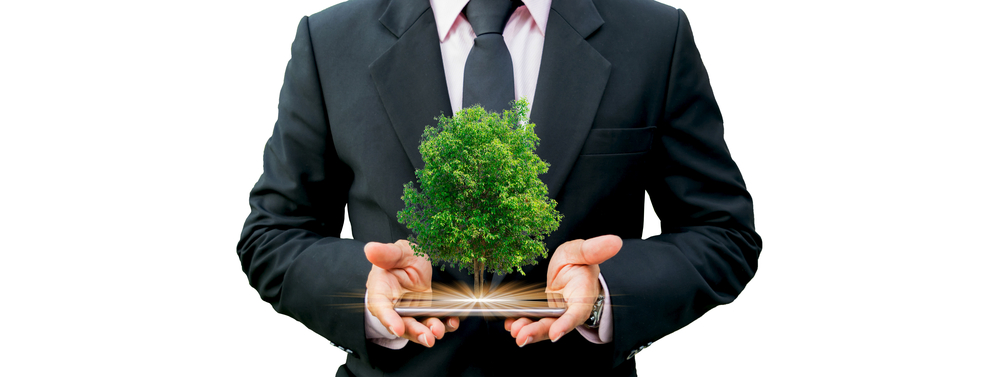 A gestão ambiental na construção civil