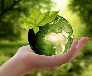 Sustentabilidade deve atingir aparelhos eletrônicos