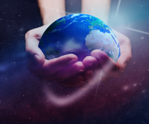 Gestão ambiental e sustentabilidade: possibilitando novas abordagens
