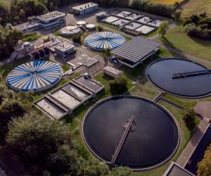 A importância do tratamento da água para o meio ambiente