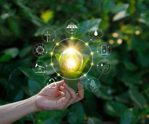 Construção civil e sustentabilidade: dá para combinar?