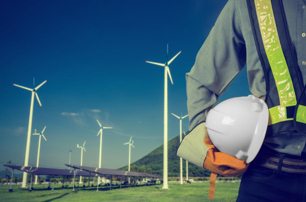 Atividades de licenciamento e engenharia ambiental