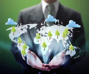 Com lei ambiental rígida, empresas precisam se adaptar