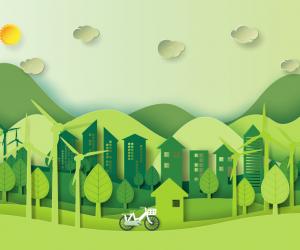 Responsabilidade ambiental de empresas e construtoras