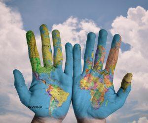 Atitudes que ajudam a diminuir os problemas ambientais