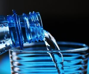 Setores devem atender a leis ambientais sobre uso da água