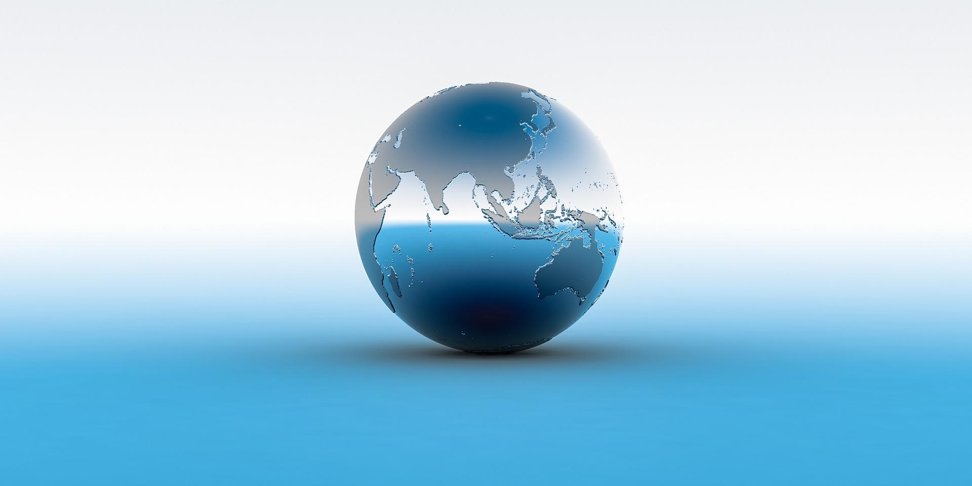 Sustentabilidade ambiental: principais características