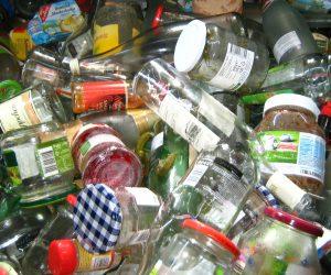 Logística reversa de embalagens: como fazer?
