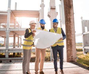 Sustentabilidade na indústria e na construção civil