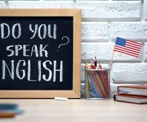 Quer aprender inglês sozinho?