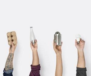 Sucata: confira os principais tipos de materiais