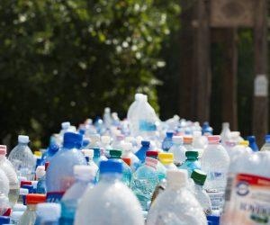 10 curiosidades sobre o tratamento e destinação de resíduos
