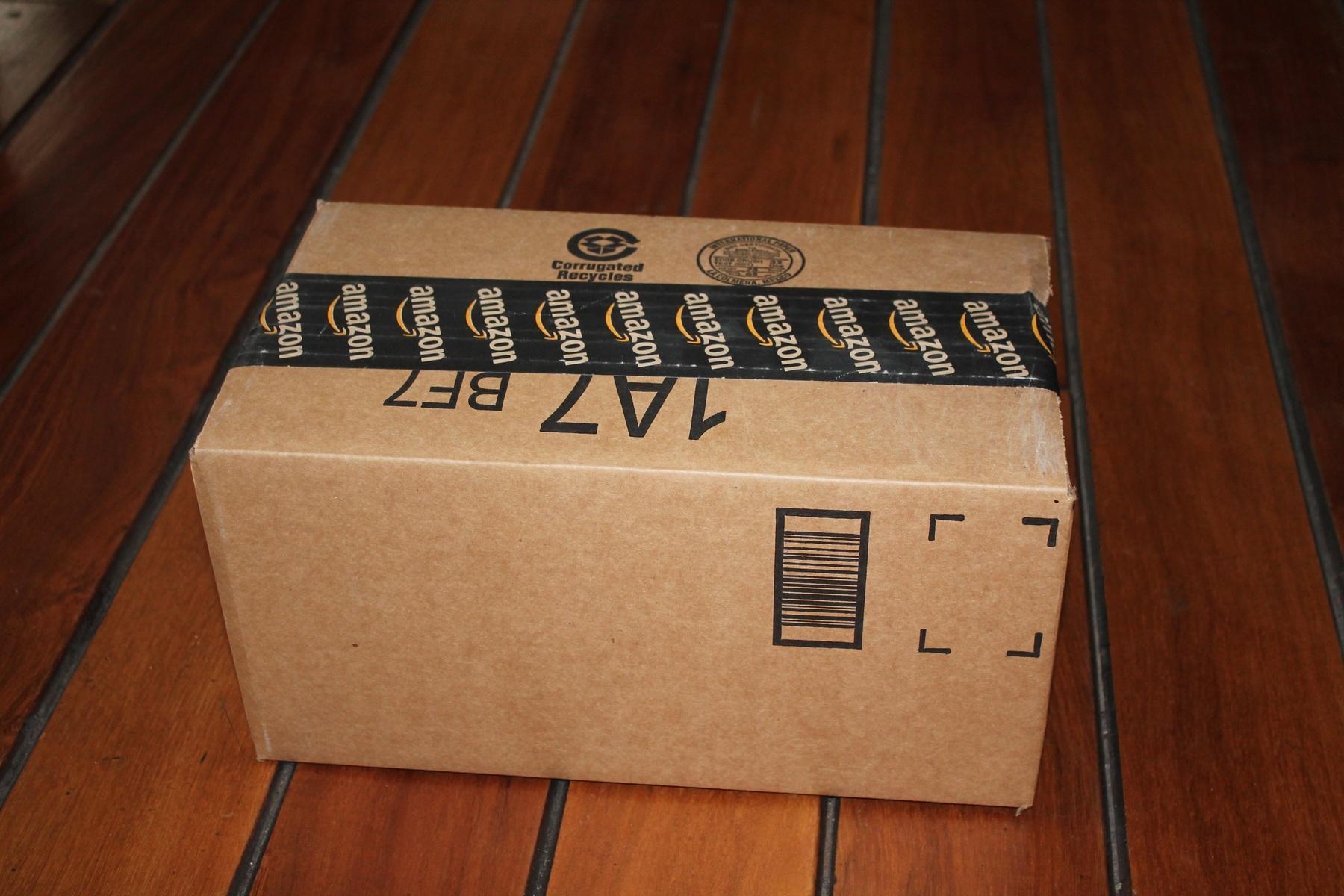 Por que as caixas de papelão reciclado trazem vantagens
