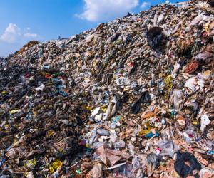 Entenda como é feito o gerenciamento de resíduos