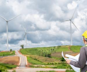 Conheça mais sobre engenharia ambiental