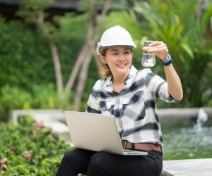 Saiba mais sobre os tratamentos e laudos relacionados ao meio ambiente