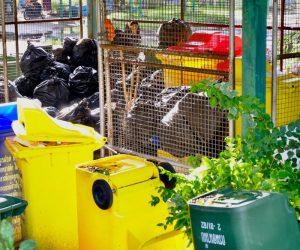 Gerenciamento de áreas contaminadas: o que é?