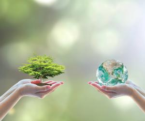 Saiba como manter o planeta preservado