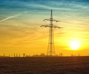 Energia Solar: impacto no meio ambiente e seus benefícios na energia fotovoltaica