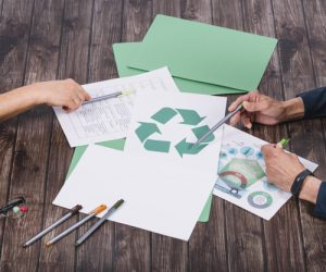 Saiba como fazer a preservação do meio ambiente