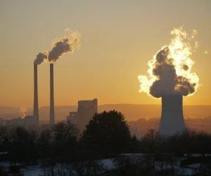 Descarte de materiais e licença ambiental