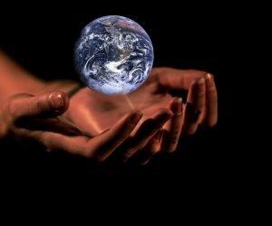 A relevância de ações que visam a preservação ambiental
